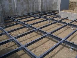 Ikea Patio Tiles Floor Decking Home U0026 Gardens Geek
