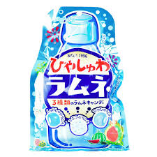 where can you buy japanese candy buy online senjakuame hiyashuwa ramune candy 24 7 japanese candy