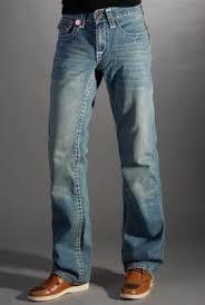 light blue true religion jeans true religion denim shirt sale men s true religion bootcut jeans