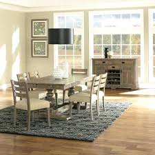 kitchen furniture calgary 52 kitchen table sets calgary kitchen buy or sell dining table