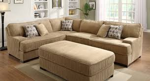 Slipcovers For Sofas Walmart Sofa Slipcovers For Sectional Sofas Infatuate Fitted Slipcovers