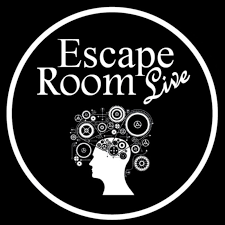 escape the room live decor modern on cool marvelous decorating on