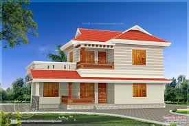 1800 sq ft stylish 34 1800 sq ft 3 bhk modern kerala home design