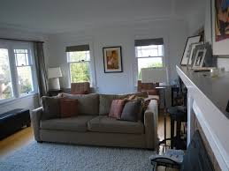 House Interior Painting Painting Vancouver Interior Point Grey Painter Aura