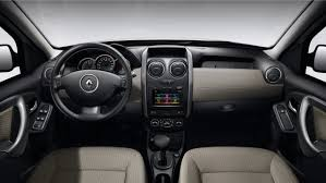 duster renault 2014 new renault duster 2016 2017 prices in dubai sharjah ajman