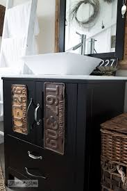 bathrooms ideas 2014 you asked how to decorate a bathroom rusticfunky junk interiors
