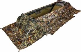 Avery Finisher Layout Blind 5 Great Layout Blinds Liveoutdoors