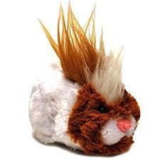 zhu zhu pets rockstar hamsters pax amazon uk toys u0026 games