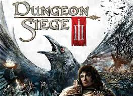 donjon siege 3 psa dungeon siege 3 now available for free on xbox one