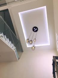 Plaster Ceiling Cornice Design Best Design Plaster Ceiling Home Facebook