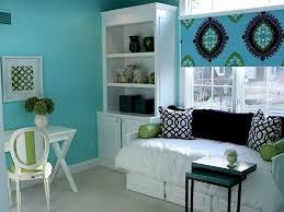 Aqua Color Bedroom Cool Aqua Home Decor On Decorations Using Shades Of Aqua Blue For
