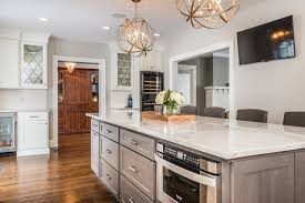 Eat In Kitchen Design Ideas Kitchen Ideas Modern U Shaped Kitchen Luxury Ideas Mid Sized