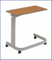 Tray Table Ikea Ikea Over The Bed Table On Wheels Home Design Ideas