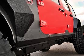 jeep stinger bumper purpose 11615 10 jpg
