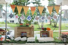 wedding catering manna pot catering