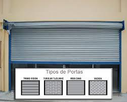 New PORTAS DE ENROLAR AUTOMÁTICA EM ARACAJU/SERGIPE #CP27