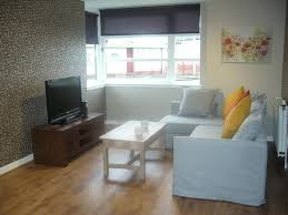 apartment attlee place 3 bedroom glasgow uk booking com