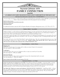human resources sample resume resume template human resources example sample resumes for the 79 fascinating free examples of resumes resume template