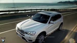 bmw dealers in pa bmw dealer pittsburgh pa bmw dealership pittsburgh pa