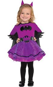 infant girl costumes baby girl costumes girl costumes party city