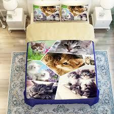 Bedding Sets Full For Girls by Popular Childrens Comforter Sets Buy Cheap Childrens Comforter