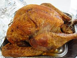 fried turkey kentucky fried chicken chomping grounds