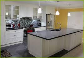 Kitchen Cabinets Brisbane Custom Kitchen Cabinets Brisbane Inspirational Galley Kitchen