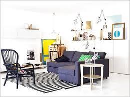 Friheten Corner Sofa Bed Friheten Corner Sofa Sofa Bed Bomstad Black Home Design