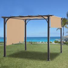 target black friday threshhold garden winds replacement gazebo canopy for gazebos sold at target