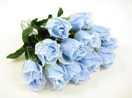 Silk Flowers Wholesale The 25 Best Silk Flowers Wholesale Ideas On Pinterest Buy