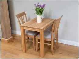Light Oak Kitchen Table Small Kitchen Table And Chairs Uk Charming Light Oak Kitchen