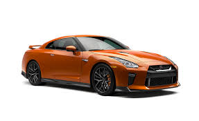 nissan gtr for sale philippines new vehicle range nissan philippines