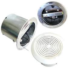 vent bathroom fan through roof bathroom exhaust fan roof vent mobile home bathroom exhaust fan