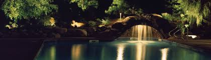 Landscape Lighting Minneapolis Outdoor Lighting Perspectives Of Minneapolis Andover Mn Us 55304