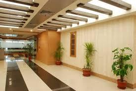 31 brilliant interior design of kerala kitchen rbservis com