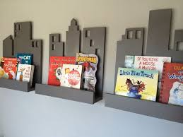 Toddler Superhero Bedroom 107 Best Images About Toddler Room Ideas On Pinterest Lego