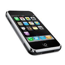 cell phone clipart transparent clipartxtras