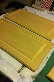 Painting Melamine Kitchen Cabinet Doors by Cabinet Mdf Cabinet Doors Appeal Kitchen Cabinet Doors Mdf