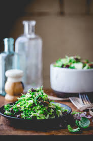 brussel sprouts thanksgiving recipe brussels sprouts slaw with bacon and blue cheese healthy