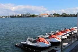 things to do in west palm beach ilovewpb