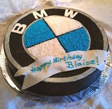 jeep logo cake bwm is pinterest