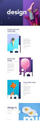 What Is Concept by Best 25 Design Concepts Ideas On Pinterest Juice Packaging