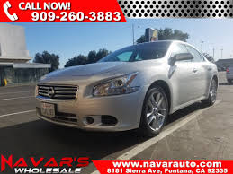 2013 nissan altima jack location used 2015 nissan altima 2 5 in fontana