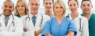 Meet The Doctors Medical Professionals And Healthcare Providers Leconte Medical Center Hospital