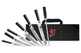 Great Kitchen Knives by Excellent Culinary Knife Set Myonehouse Net