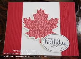 119 best cards canada day images on canada 150 canada