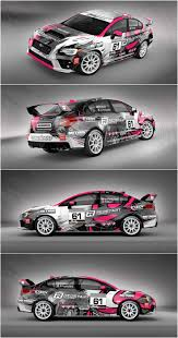 wrc subaru engine 205 best forza subaru images on pinterest rally car car and