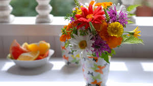 hd images of flowers 15 beautiful hd flower wallpapers