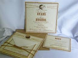 free rustic wedding invitation templates awesome rustic wedding invitations 6 rustic wedding invitation