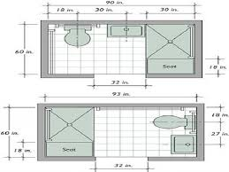 bathroom design plan bathroomfascinating small master bathroom